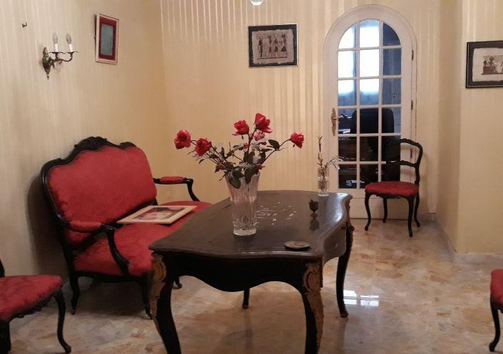 A vendre Florensac 345514255 Robert immobilier