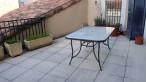 A vendre Florensac 345514256 Robert immobilier