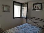 A vendre Le Cap D'agde 345514262 Robert immobilier