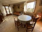 A vendre Agde 345514264 Robert immobilier