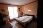 A vendre  Vias | Réf 345514265 - Robert immobilier