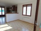 A vendre Florensac 345514272 Robert immobilier