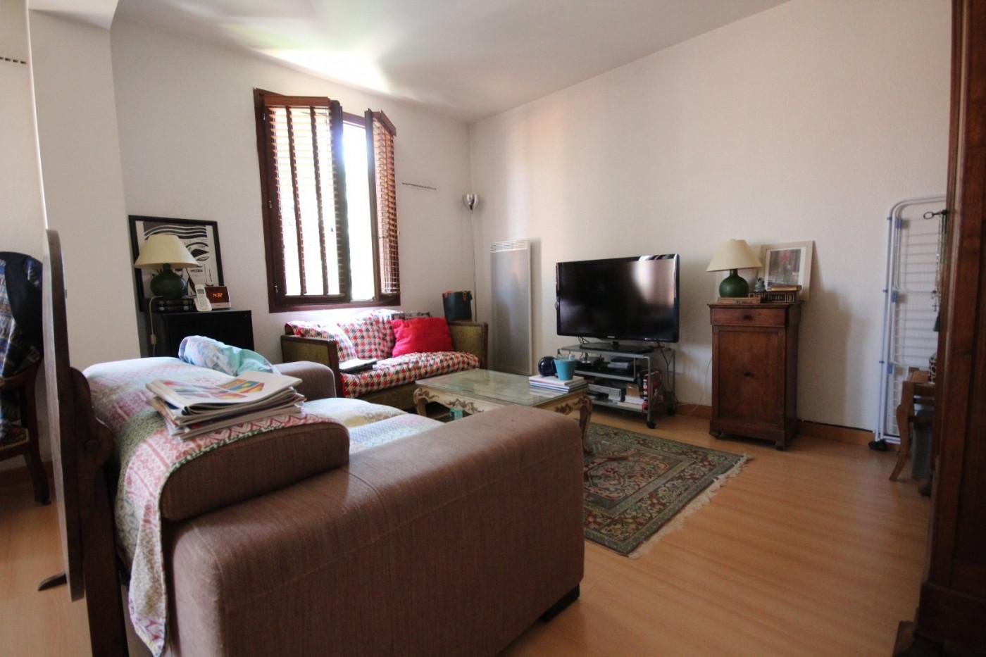 A vendre Agde 345514273 Robert immobilier