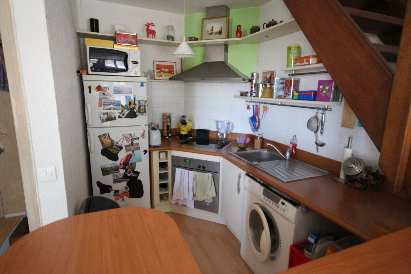 A vendre  Agde | Réf 345514273 - Robert immobilier