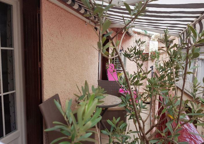 A vendre Florensac 345514280 Robert immobilier