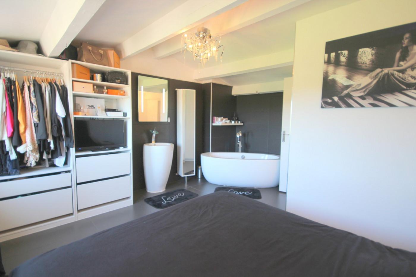 A vendre  Le Cap D'agde | Réf 345514284 - Robert immobilier