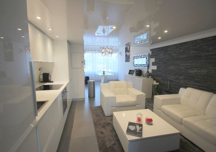 A vendre Le Cap D'agde 345514284 Robert immobilier