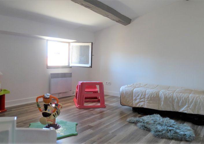 A vendre Servian 345514286 Robert immobilier