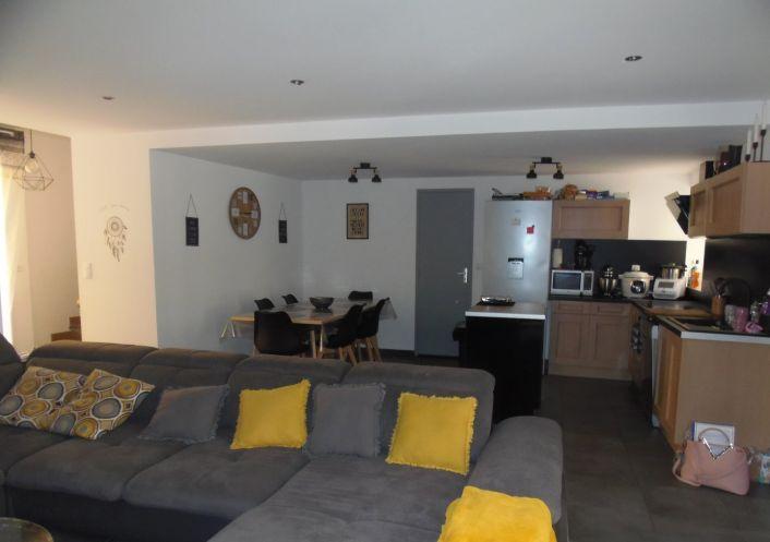 A vendre Florensac 345514289 Robert immobilier