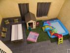 A vendre  Florensac | Réf 345514289 - Robert immobilier