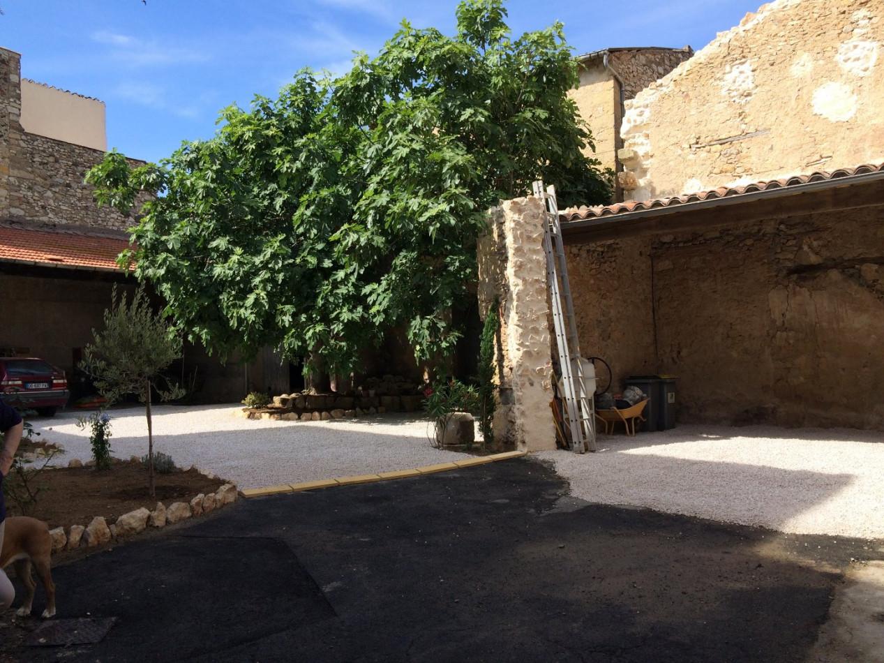 A vendre Florensac 345514295 Robert immobilier