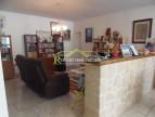 A vendre  Florensac | Réf 345514310 - Robert immobilier