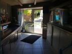 A vendre Marseillan 345514311 Robert immobilier