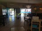 A vendre  Marseillan | Réf 345514311 - Robert immobilier