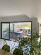 A vendre  Le Grau D'agde | Réf 345514317 - Robert immobilier