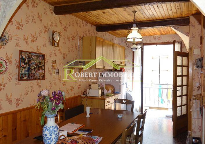 A vendre Florensac 345514318 Robert immobilier
