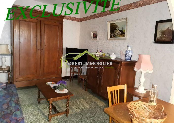 A vendre Maison de village Florensac | Réf 345514318 - Robert immobilier