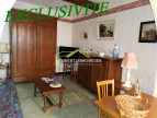 A vendre  Florensac | Réf 345514318 - Robert immobilier