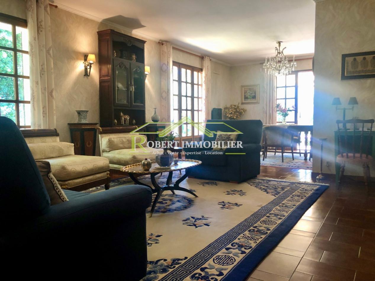 A vendre  Bessan | Réf 345514323 - Robert immobilier