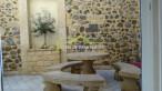 A vendre  Bessan | Réf 345514324 - Robert immobilier