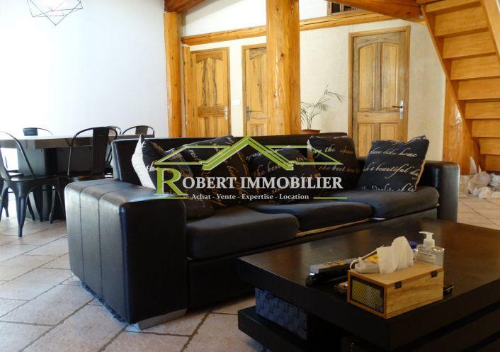 A vendre Maison Bessan | Réf 345514324 - Robert immobilier