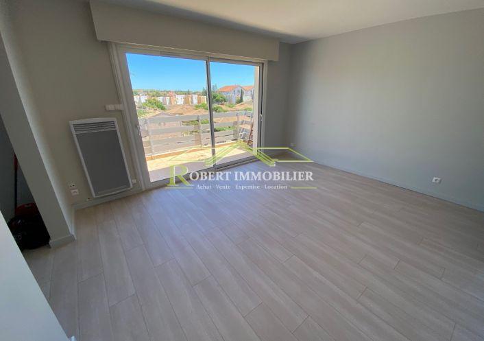 A vendre Agde 345514326 Robert immobilier