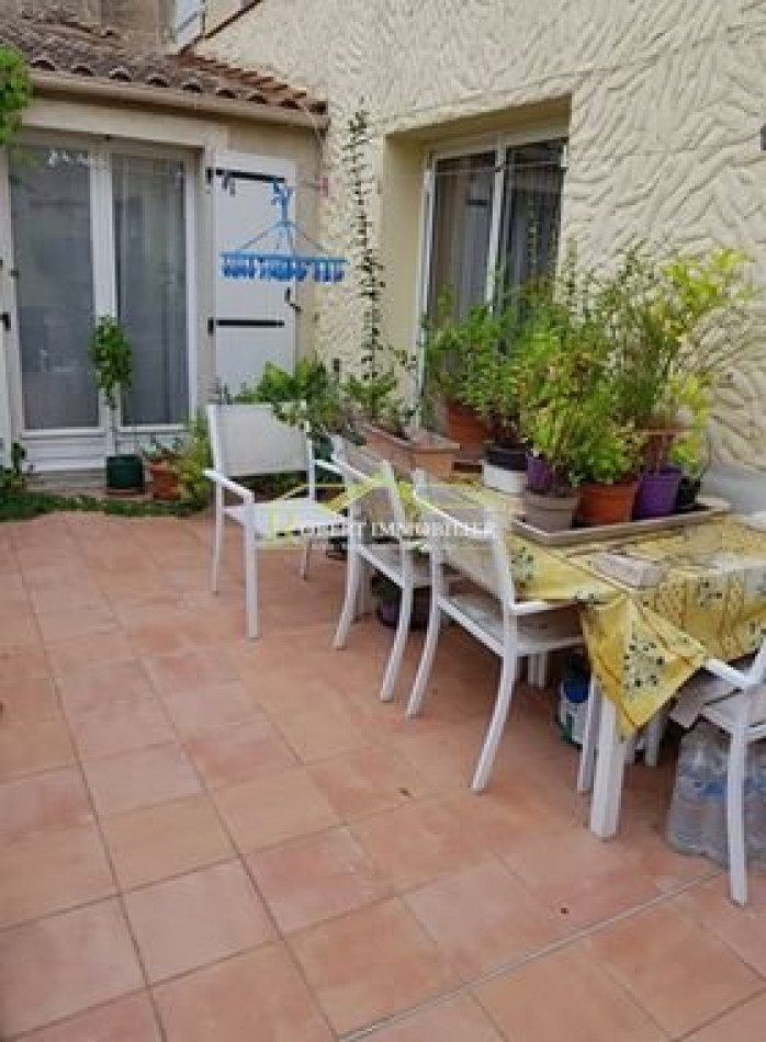 A vendre Montblanc 345514327 Robert immobilier