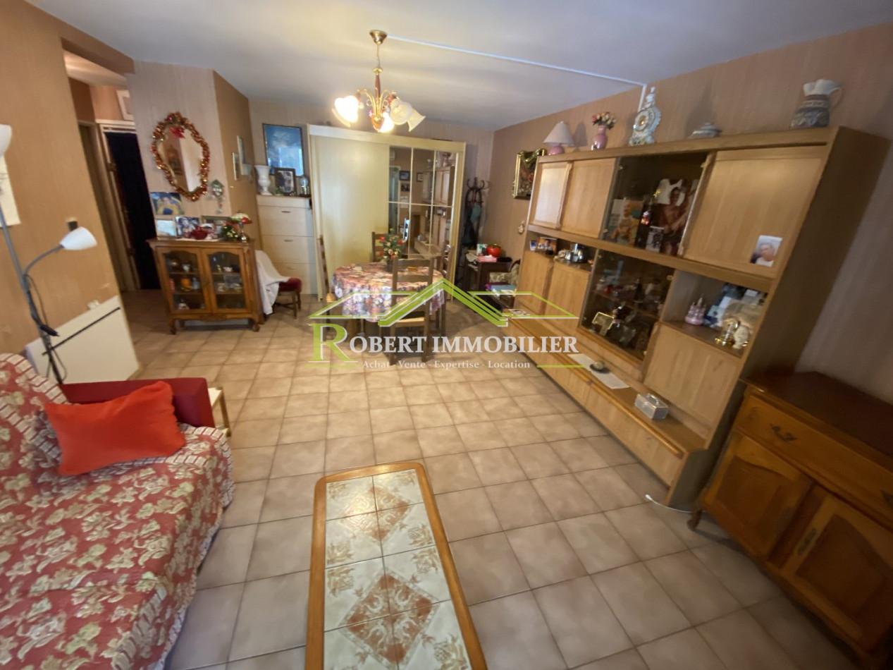 A vendre Agde 345514328 Robert immobilier