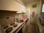 A vendre  Agde | Réf 345514328 - Robert immobilier