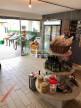 A vendre Le Grau D'agde 345514329 Robert immobilier