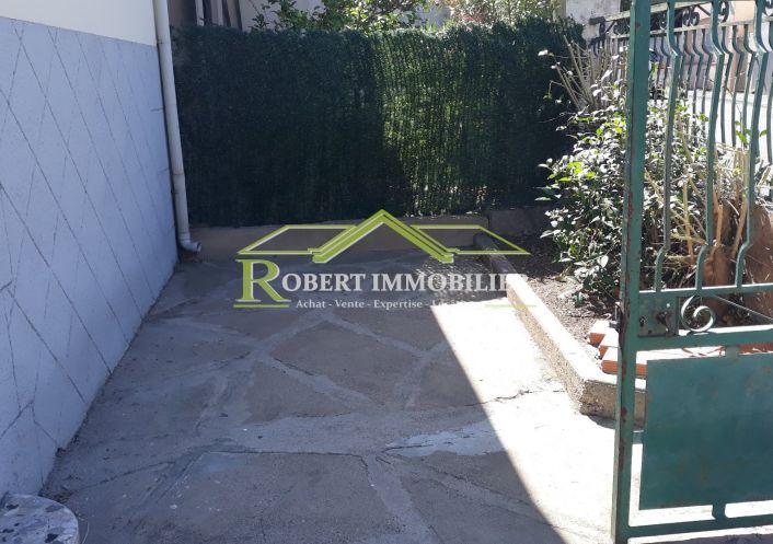 A louer Agde 345514330 Robert immobilier