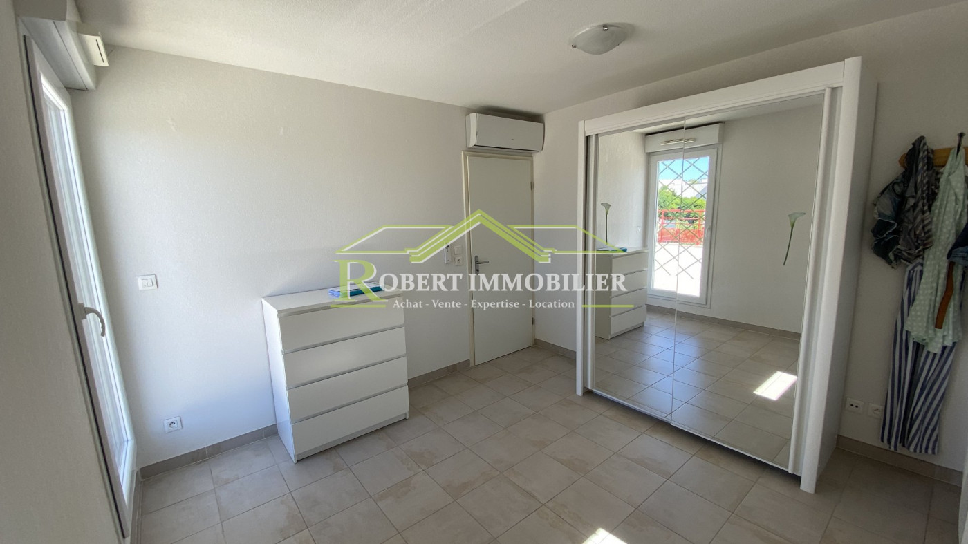 A vendre  Agde | Réf 345514331 - Robert immobilier