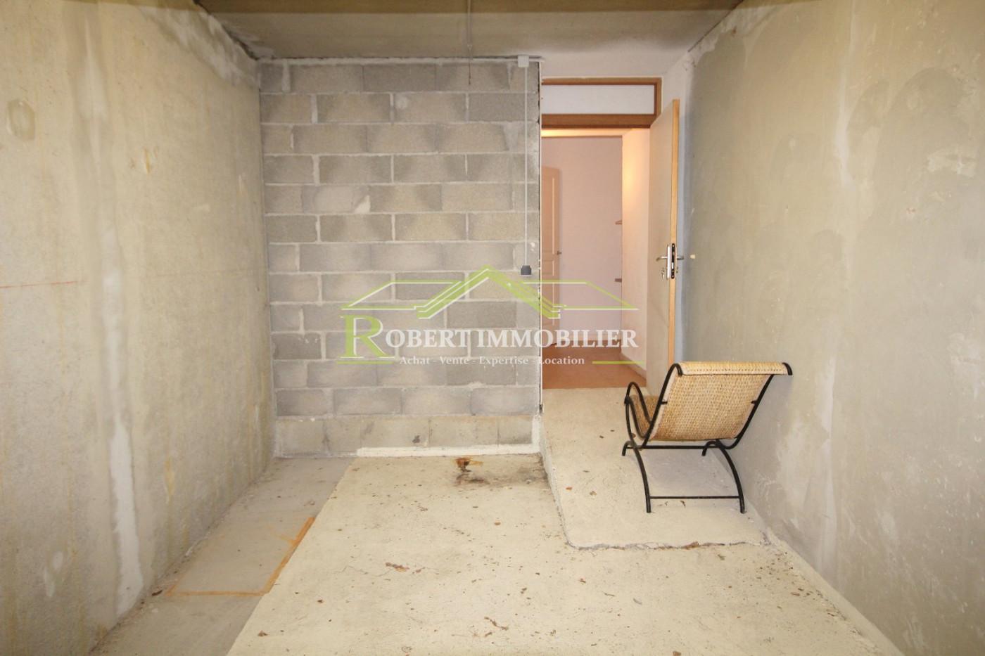 A vendre Le Cap D'agde 345514337 Robert immobilier