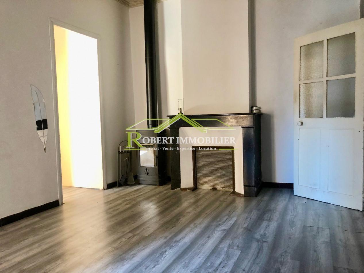 A vendre Florensac 345514338 Robert immobilier
