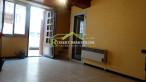 A vendre Florensac 345514344 Robert immobilier