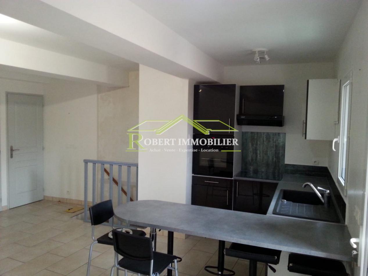 A vendre  Florensac | Réf 345514348 - Robert immobilier