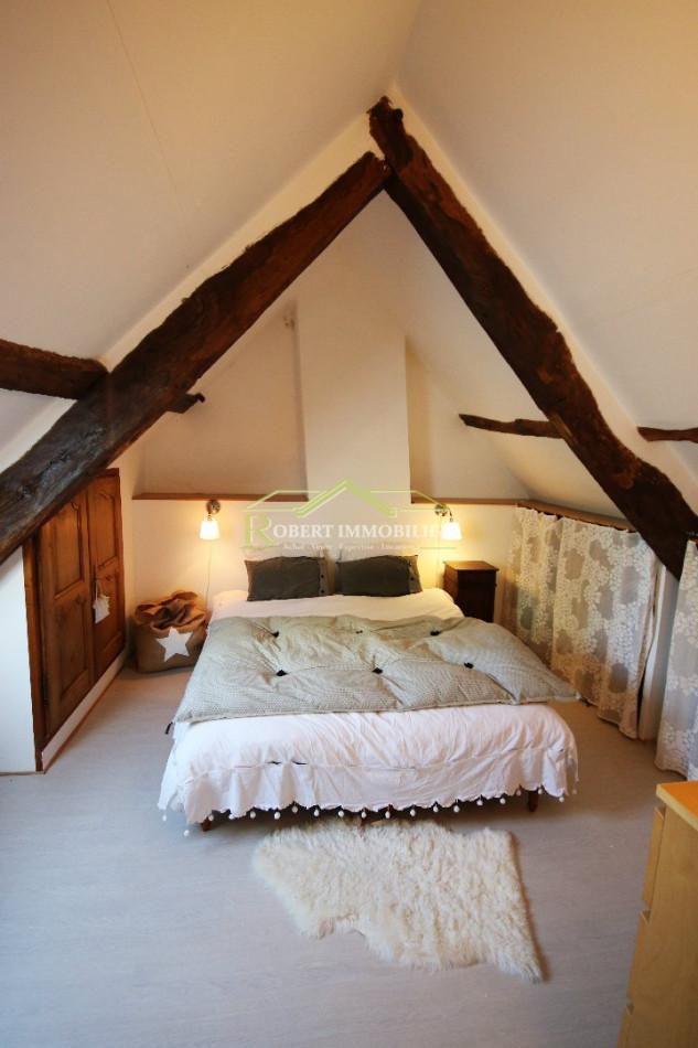 A vendre  Villefranche De Rouergue | Réf 345514349 - Robert immobilier