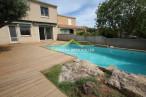 A vendre Marseillan 345514358 Robert immobilier