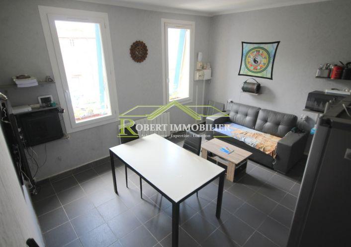 A vendre Appartement Agde | Réf 345514360 - Robert immobilier