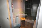 A vendre Agde 345514360 Robert immobilier