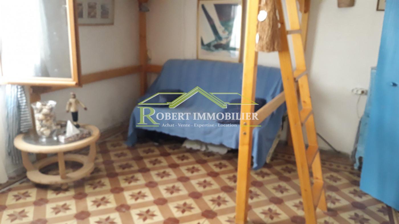 A vendre Florensac 345514361 Robert immobilier