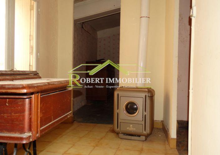 A vendre Florensac 345514362 Robert immobilier