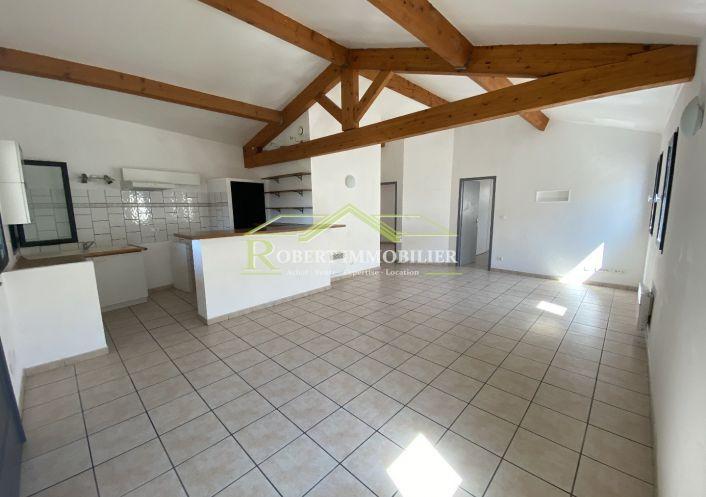 A vendre Agde 345514364 Robert immobilier
