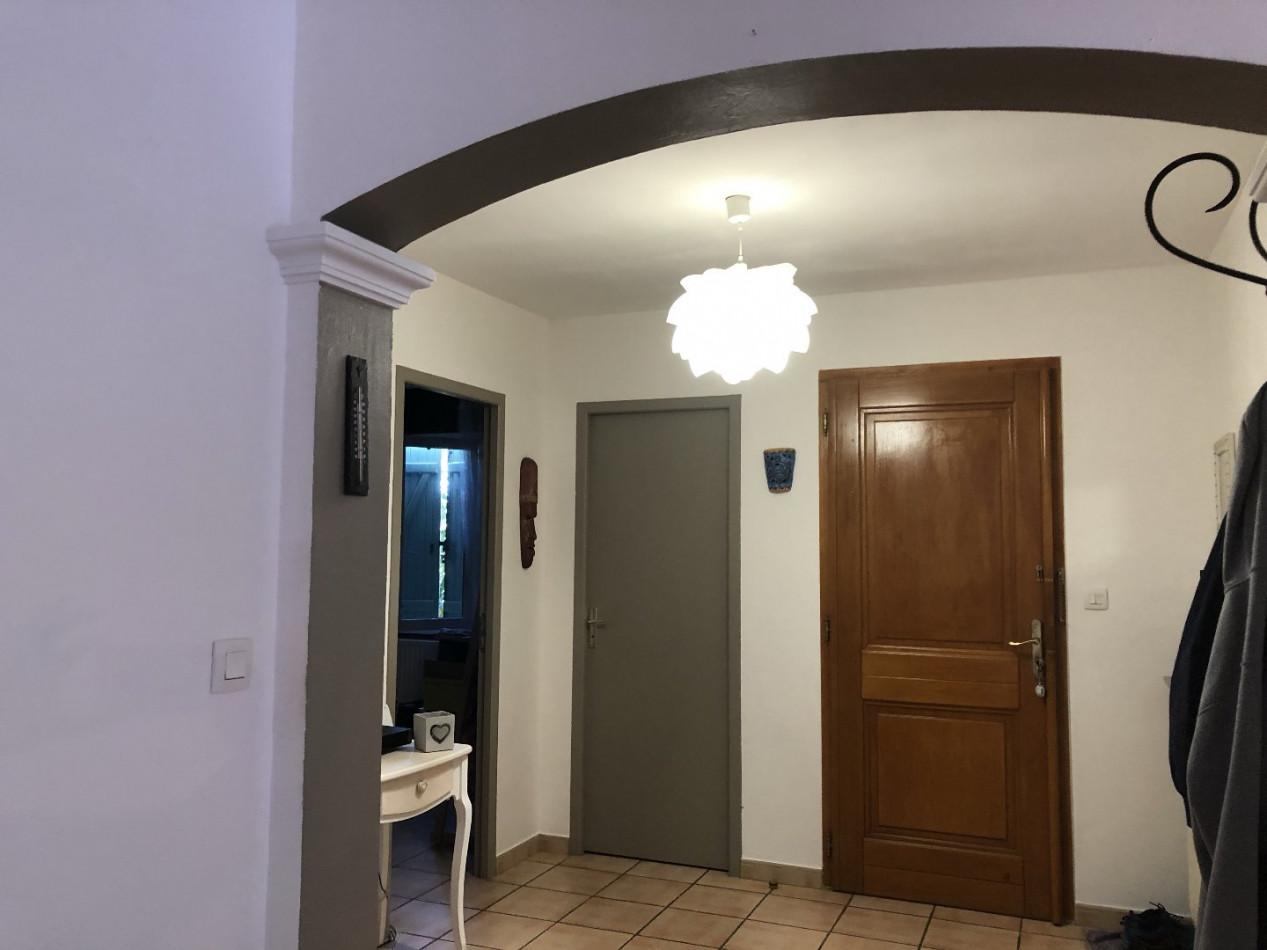 A vendre Serignan 345514365 Robert immobilier