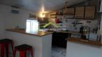 A vendre  Agde | Réf 345514366 - Robert immobilier