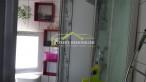 A vendre  Agde   Réf 345514366 - Robert immobilier