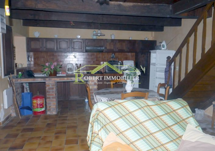 A vendre Ledergues 345514367 Robert immobilier