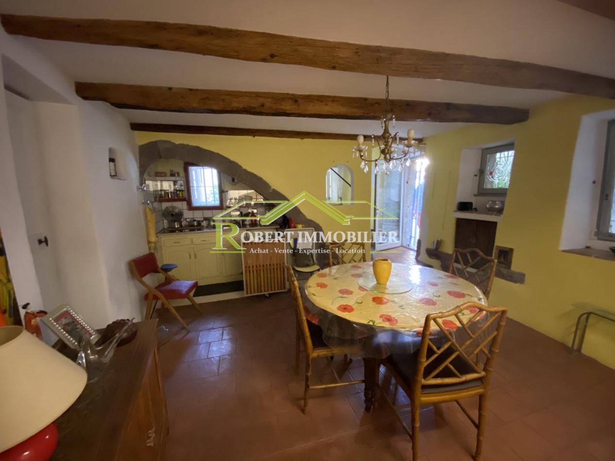 A vendre  Agde | Réf 345514370 - Robert immobilier