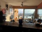 A vendre  Le Cap D'agde | Réf 345514377 - Robert immobilier