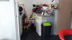 A louer Agde 345514378 Robert immobilier